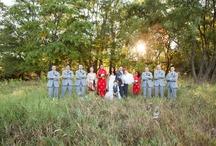 WEDDING-Family portraits