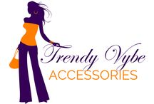Vintage Vybe / Vintage women's fashion. Every era has it's fashion forward trendsetting mark on history. / by Trendy Vybe Accessories