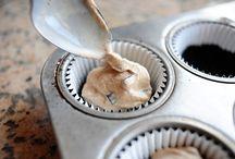 Recipes :: Sweet Treats