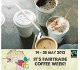 Campaigns & Events / Images from all our campaigns, trade fairs and events in South Africa