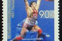 '68 olimpia