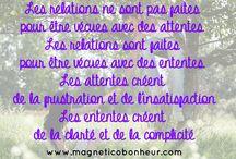 Dépendance affective / comprendre et guérir les relations de couple malsaines, toxiques, co-dépendantes