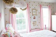 colores mueble entrada