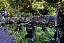 Patrimonio Industrial Galicia