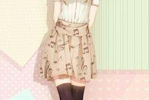 Andrea Anime