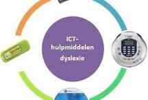 Dyslexie /dyscalculie