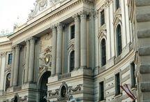 Wiedeń i Austria