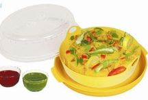 Microwave cookware Online / Discover Various Range of Microwave Cookware Online at Best Prices with great deals & offers only from Bartanwale.com