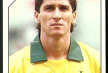 BRAZILIA CM90