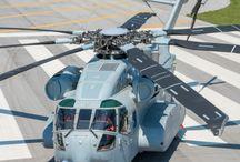 ミリタリー戦闘ヘリコプター