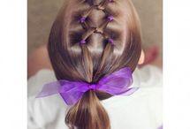 coiffure Mya