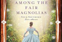 To Mend a Dream, a Belle Meade Plantation novella / The bestselling Belle Meade Plantation novella