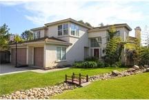 Del Mar California Real Estate / Luxury Homes in Del Mar, CA