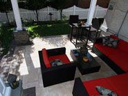 Landscaping / Ideas for you home.