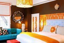 Interior Design Love