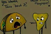 hehe funnies