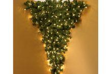 Design kerstdecoratie