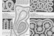 Bruges Crochet / by Beelove Crochet