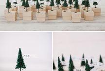 Seasons | Christmas