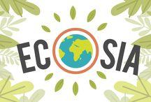Eco, TRC, & MMIW