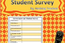 Teacher's Notebook Quality Products / The best Teacher's Notebook Lessons!