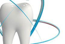 Austin Dental Sciences