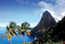 Top 10 Honeymoon Destinations / Top 10 honeymoon destinations brought to you by www.holidaysplease.co.uk