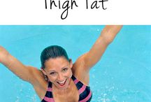 Health and Fitness / Tips to keep you looking and feeling your best