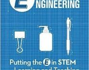 Homelearning engineering