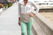 My Style / by Briana Lyn