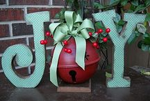 Holidays and Parties / Party planning and holiday decorating