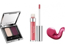 My Favorite Products / by Anthony Merante