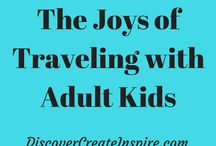 Travel / travel destinations, travel tips, travel quotes, travel food, travel bucket list, travel photography, travel packing, travel usa, travel world, travel hacks, travel accessories, travel cheap, travel ideas