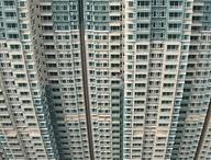 ♥ Architecture ♥