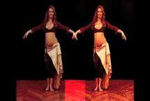 apprendre a dance, les danses de diffent pays