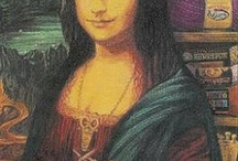 Pauline Elliott