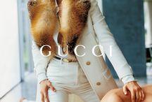 Gucci / My Stile