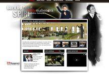 Portofolio / Berikut ini kumpulan portofolio website yang sudah kami bangun