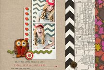 Arts & Crafts / Scrapbooking, DIY, Keepsake Ideas, Home Makeovers