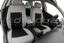 CLASSIC Collection - INDIVIDUAL AUTO DESIGN