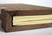 Buchbindung kunst buch diy