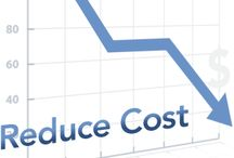 Reduce Labor Costs by Digital Dispatcher