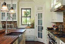 quero uma cozinha assim