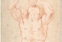 ART: gian lorenzo bernini / 1598 – 1680