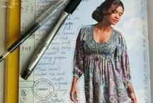 Journaling love