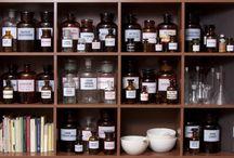 Pharma life
