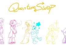 Quantumswap