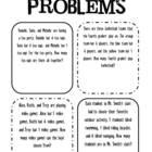 Math Third Grade  / by Cheri Jensen
