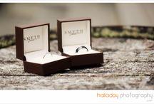 Weddings   HP
