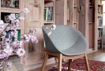 DomItalia / Modern Furniture